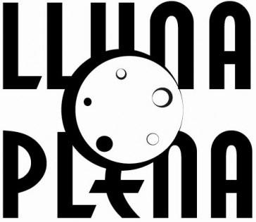 LLUNA PLENA 9 d'abril