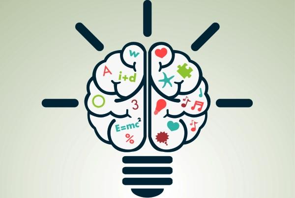 Taller de Creativitat per a l'Empreniment Social