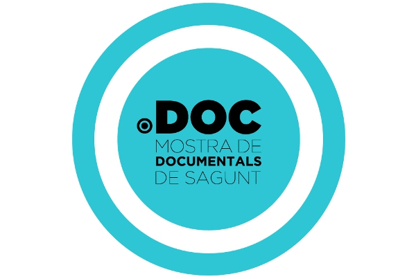 PUNTO doc: Mostra de Documentals