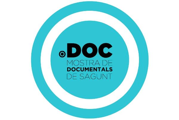 PUNTO doc: Mostra de Documentals