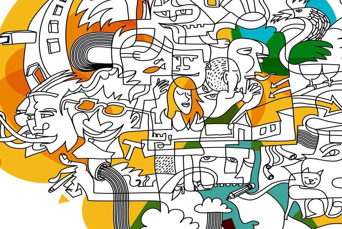 Fòrum d'Economia Creativa 10 juliol