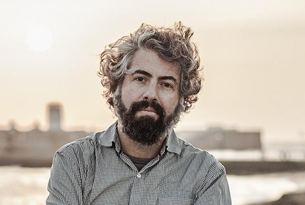 SEÑOR CHINARRO + El Ser Humano en concert