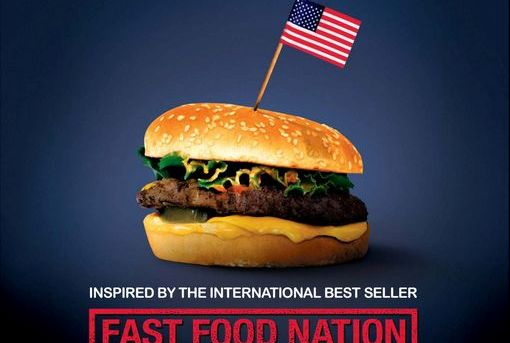 Fast Food Nation [Cine Club Casal Jove]