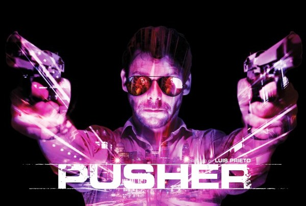 Pusher [cineclub Novembre Negre]