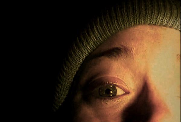 El Proyecto de la Bruja de Blair [cineclub – desembre de por]