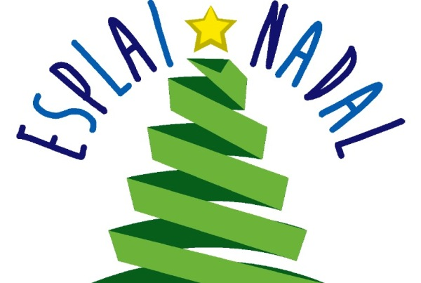 Esplai Nadal 2014-15 [activitat infantil]