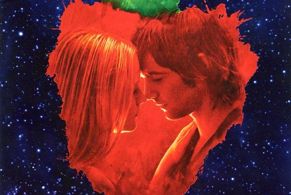 Across the Universe [cine musical]