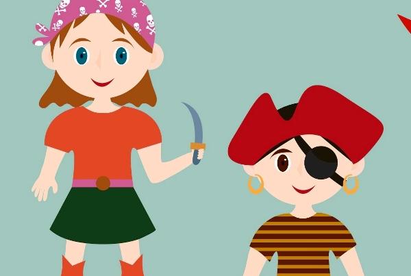 Els Viatgers del Temps. Excursions infantils en març