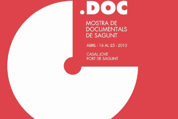 .DOC- II Mostra de Documentals de Sagunt