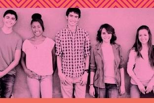 II Jornada Prevenció Violència sexual en adolescents i joves [6 de juny]
