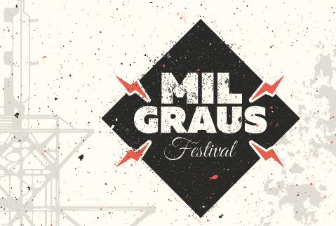 MIL GRAUS Festival