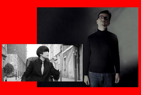 Concert Novembre Negre: PARADE + PAPAYA [indie pop]