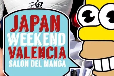 BUS Saló del Manga (21 novembre)