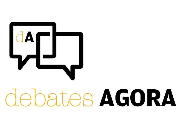 Final Debats Àgora 2016
