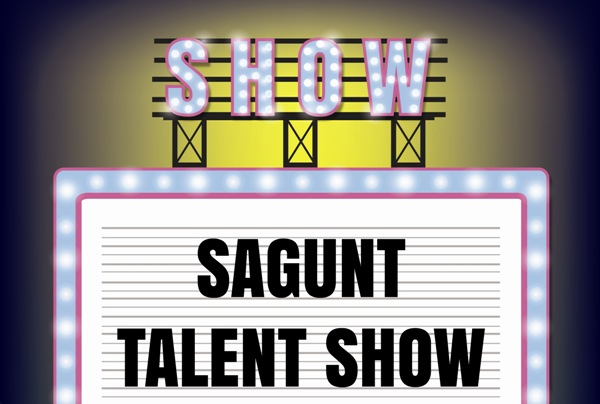 Sagunt Talent Show Kids