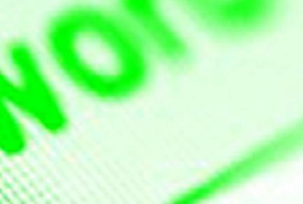 Programa Argos. Seguretat online per a les famílies