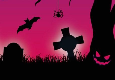 Arriba Halloween al Casal….