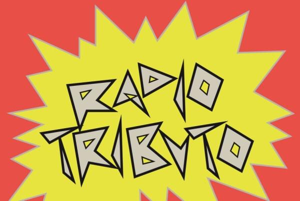 RADIO TRIBUTO. Concert homenatge a Radio Futura