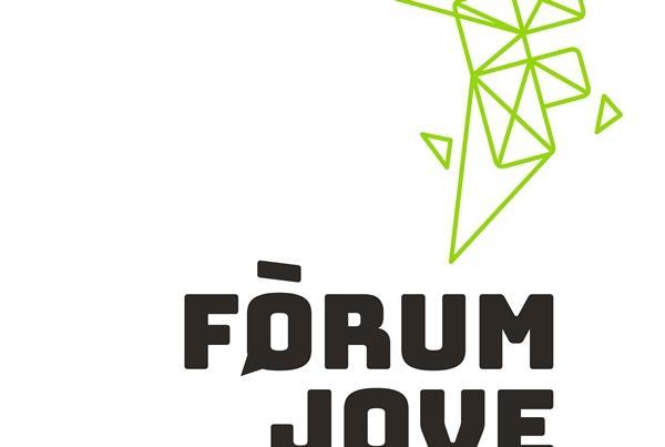 I Trobada de Joves del Fòrum Jove. 4 de març