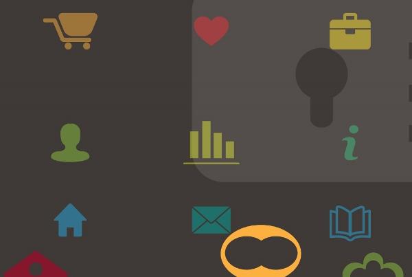 ARGOS. Seguretat en la xarxa per a famílies