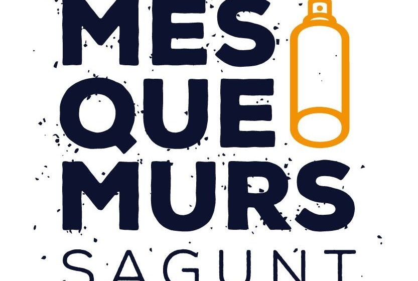 MÉS QUE MURS 2018. Festival d'Art Urbà