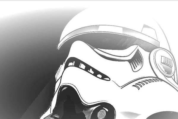 II Jornades Star Wars