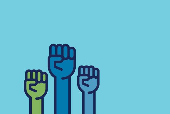 VOLSER 8.0 – Vols fer voluntariat??