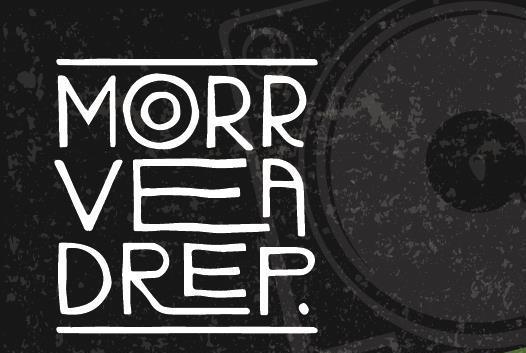 MORVEDRE RAP. Concerts