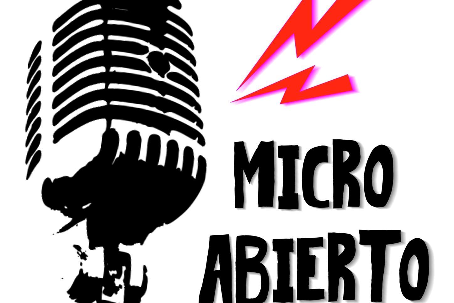 Micro Obert – CasalJove Klavija