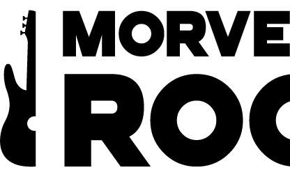 MORVEDRE ROCK 19