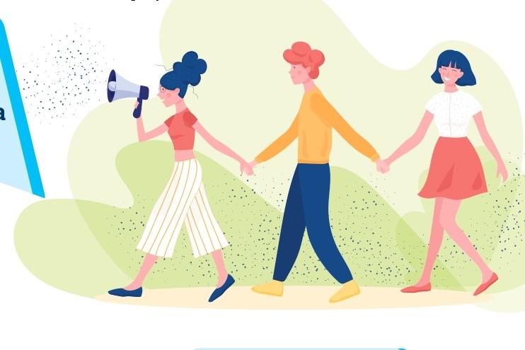 VOLSER. Voluntariat per a Joves