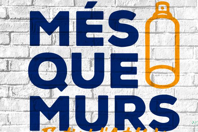 Call for Artist Festival Més Que Murs21