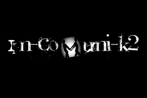 Incomunicados [Representació Teatre]