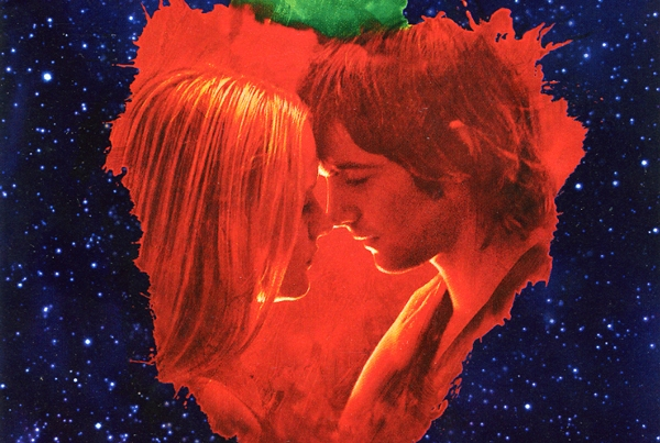 Across the Universe [cine musical]