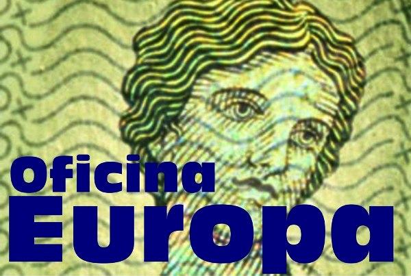 Oficina Europa