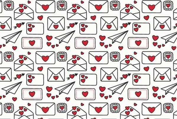 Paraules d'Amor 2016 [concurs de cartes d'amor]